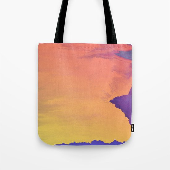 But that is all Tote Bag