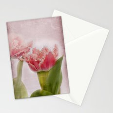 Dolcemente Stationery Cards