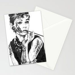 Forever Possible. Stationery Cards