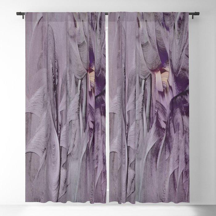 Pilumnus Blackout Curtain