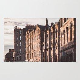 Victoria Street Rug
