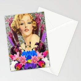 Vivienne Stationery Cards