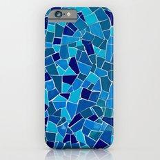'Mosaic Tile' iPhone 6s Slim Case