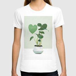 Plant 3 T-shirt