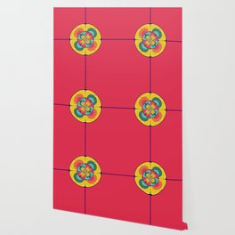 Color scope Wallpaper
