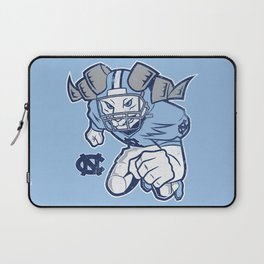 Charging Remeses Laptop Sleeve