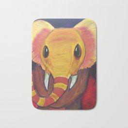 Elephante Bath Mat