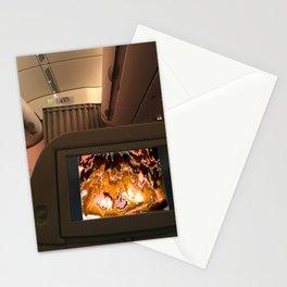 Safe Travels Stationery Cards
