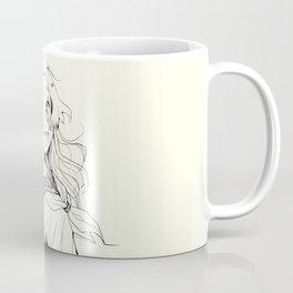 *heart* Coffee Mug