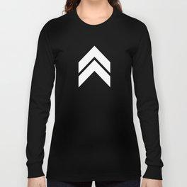 Corporal Long Sleeve T-shirt