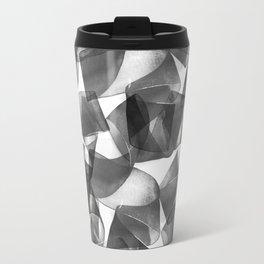 Pattern 38 Travel Mug