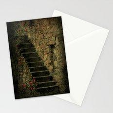 Treppe Stationery Cards