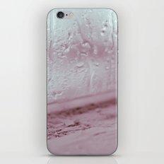 cozy iPhone & iPod Skin