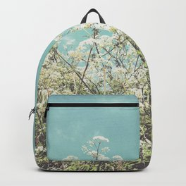 May Backpack