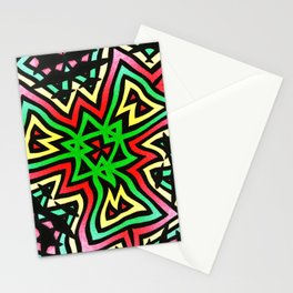 Kay Max Stationery Cards