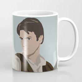 Shindig Coffee Mug