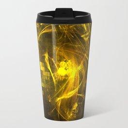Energized Version 2 Travel Mug