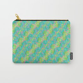Sydney Pattern Carry-All Pouch