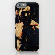 The Stranger #2 iPhone 6s Slim Case