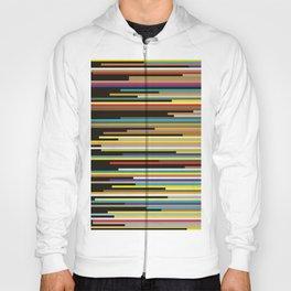 Color Shift Hoody