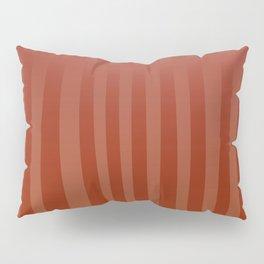 Chocolate Color Pillow Sham