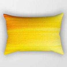 SUMMER SONNET Rectangular Pillow