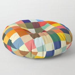 Kaukas Floor Pillow