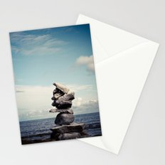 Reach for Your Dreams Stationery Cards