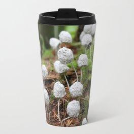 Decomposition: Colony I Travel Mug