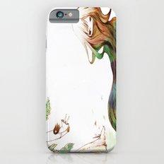 Melancholia Slim Case iPhone 6s