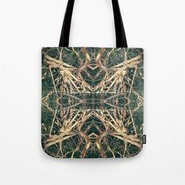 Mangrove Fun Tote Bag