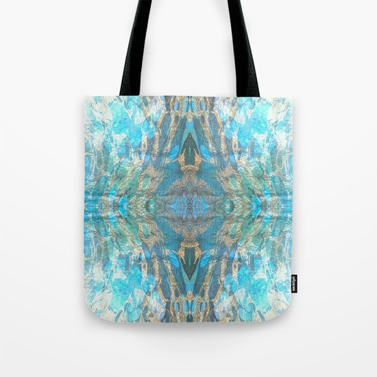 FX#2 - Tranquility Tote Bag