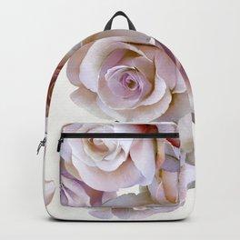ROSES OF LIGHT Backpack