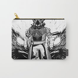 Guardian Carry-All Pouch