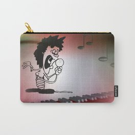 a song for you Carry-All Pouch