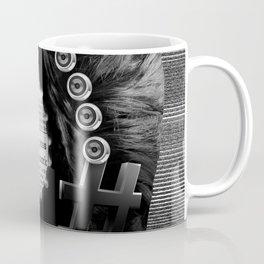Multimedia Coffee Mug