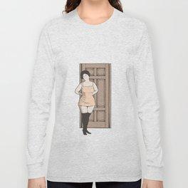 Lenora Long Sleeve T-shirt