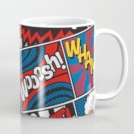Abstract Design #21 Coffee Mug