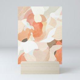 interlude Mini Art Print