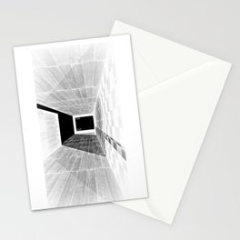 AA-2 Stationery Cards