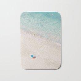The Aqua Umbrella Bath Mat