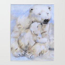 Mama Bear - 2 Poster