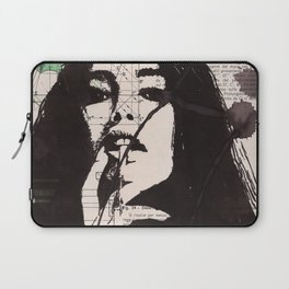 Corazon Laptop Sleeve