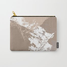Tempera Carry-All Pouch