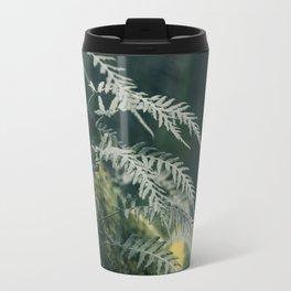 Ferns VII Travel Mug