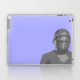 Gort Laptop & iPad Skin