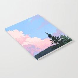 Stormfront Notebook