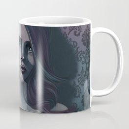 Summertime Sadness Coffee Mug