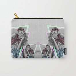 + Take Care II + Carry-All Pouch