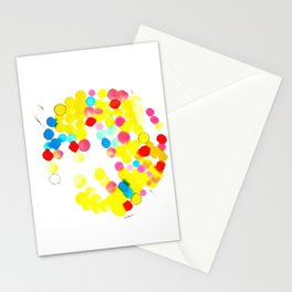 Cri Cri Stationery Cards
